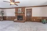 10213 Salem Oaks Place - Photo 11