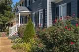 10213 Salem Oaks Place - Photo 2