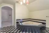 10213 Salem Oaks Place - Photo 24