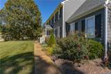 10213 Salem Oaks Place - Photo 3