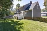 10213 Salem Oaks Place - Photo 7