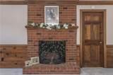 10213 Salem Oaks Place - Photo 9
