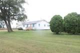 422 Syringa Road - Photo 4