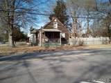 1889 Monticello Street - Photo 2
