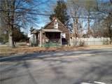 1889 Monticello Street - Photo 5