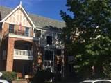 3406 Park Avenue - Photo 1