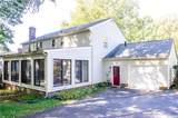 9405 Pinebluff Drive - Photo 33