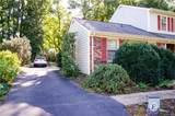 9405 Pinebluff Drive - Photo 5