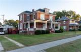 610 Powell Street - Photo 1