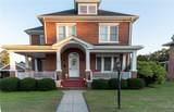 610 Powell Street - Photo 2