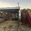 610 Powell Street - Photo 30