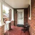 610 Powell Street - Photo 5