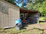 2978 Chiles Road - Photo 5