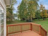 14436 Pleasant Creek Drive - Photo 47