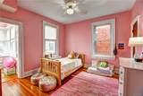 3318 Hanover Avenue - Photo 19