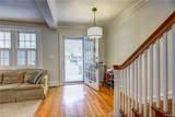 3318 Hanover Avenue - Photo 3