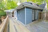 7329 Longview Court - Photo 33