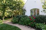 6255 Indian Ridge Drive - Photo 8