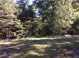 0 Hickory Hill Road - Photo 1