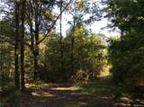 0 Hickory Hill Road - Photo 3