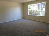 20506 Ravensbourne Drive - Photo 2