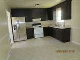 20506 Ravensbourne Drive - Photo 3