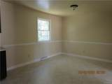 20506 Ravensbourne Drive - Photo 4