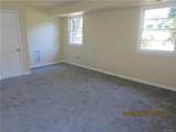 20506 Ravensbourne Drive - Photo 5
