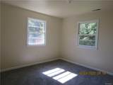 20506 Ravensbourne Drive - Photo 6
