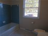 20506 Ravensbourne Drive - Photo 7
