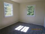20506 Ravensbourne Drive - Photo 8