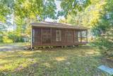15731 Cooks Mill Road - Photo 1
