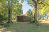 15731 Cooks Mill Road - Photo 2