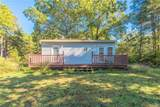 15731 Cooks Mill Road - Photo 25