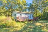 15731 Cooks Mill Road - Photo 26