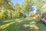 15731 Cooks Mill Road - Photo 27