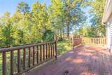 15731 Cooks Mill Road - Photo 28