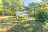 15731 Cooks Mill Road - Photo 29