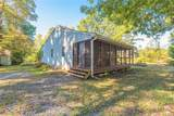 15731 Cooks Mill Road - Photo 3