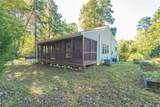 15731 Cooks Mill Road - Photo 4