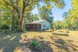 15731 Cooks Mill Road - Photo 5