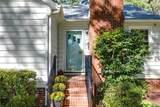 2906 Kenwood Avenue - Photo 2