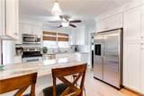 2906 Kenwood Avenue - Photo 8