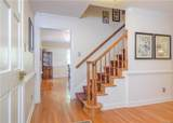 3031 Summerhurst Drive - Photo 4