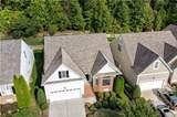 1101 Alcorn Terrace - Photo 40