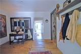 514 Wharton Grove Lane - Photo 6