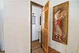 514 Wharton Grove Lane - Photo 8