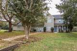6711 Holly Springs Drive - Photo 1