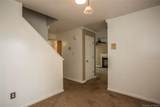 6711 Holly Springs Drive - Photo 16