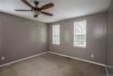 6711 Holly Springs Drive - Photo 17